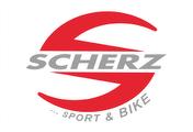 Sport Scherz - Sportgeschäft und Skiverleih
