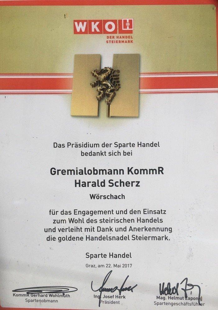 IMG_1884.jpg Goldene Handelsnadel Steiermark