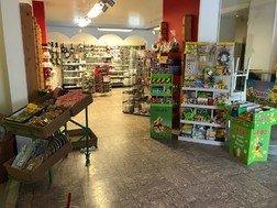 IMG_5806.JPG Home Shop Spar
