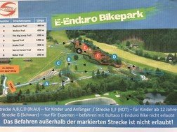 IMG_6175.JPG E-Enduro Bikepark