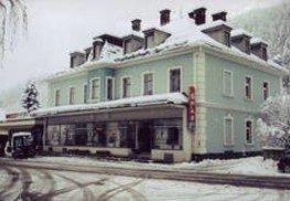 Kauf des Traditions-Kaufhauses Vasold