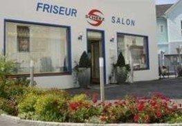 Kauf Friseursalon Wörschach
