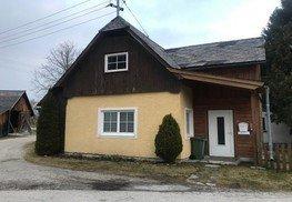 Kauf Haus Langreiter