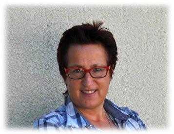 Dagmar Golob