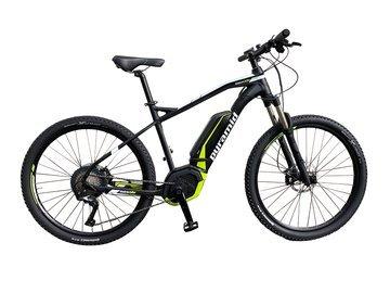 Bike und E-Bike-Aktion