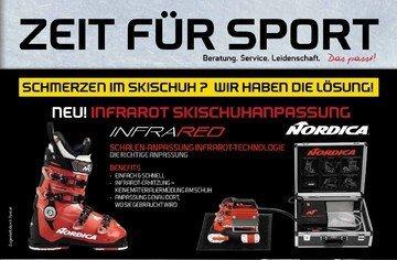 Skischuh_Service
